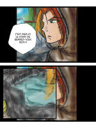 Dragon and Weed: Origins : Chapitre 34 page 4