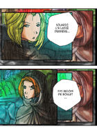 Dragon and Weed: Origins : Chapitre 34 page 7