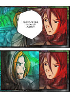 Dragon and Weed: Origins : Chapitre 34 page 8