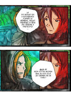 Dragon and Weed: Origins : Chapitre 34 page 9