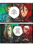 Dragon and Weed: Origins : Chapitre 34 page 10