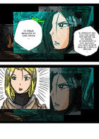 Dragon and Weed: Origins : Chapitre 36 page 7