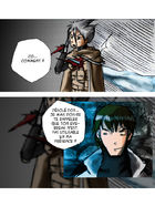Dragon and Weed: Origins : Chapitre 37 page 10