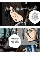 Dragon and Weed: Origins : Chapitre 37 page 13