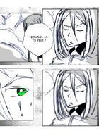 Dragon and Weed: Origins : Chapitre 42 page 16