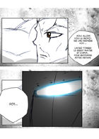 Dragon and Weed: Origins : Chapitre 42 page 19