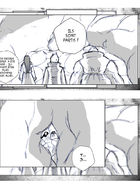 Dragon and Weed: Origins : Chapitre 42 page 22