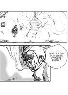 Dragon and Weed: Origins : Chapitre 43 page 7
