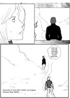 Dragon and Weed: Origins : Chapitre 45 page 39