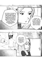 Dragon and Weed: Origins : Chapitre 46 page 21