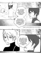 Dragon and Weed: Origins : Chapitre 46 page 22