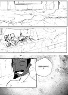 Dragon and Weed: Origins : Chapitre 47 page 7