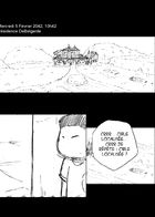 Dragon and Weed: Origins : Chapitre 49 page 2