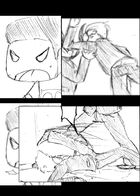 Dragon and Weed: Origins : Chapitre 49 page 28