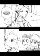 Dragon and Weed: Origins : Chapitre 49 page 36