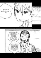 Dragon and Weed: Origins : Chapitre 49 page 43
