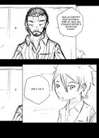 Dragon and Weed: Origins : Chapitre 49 page 48
