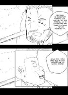 Dragon and Weed: Origins : Chapitre 49 page 52