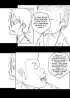 Dragon and Weed: Origins : Chapitre 49 page 60