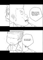Dragon and Weed: Origins : Chapitre 49 page 61