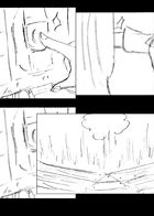 Dragon and Weed: Origins : Chapitre 49 page 76