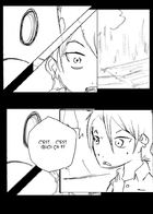 Dragon and Weed: Origins : Chapitre 49 page 77