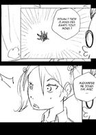Dragon and Weed: Origins : Chapitre 49 page 84