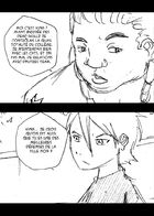 Dragon and Weed: Origins : Chapitre 49 page 115