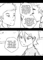Dragon and Weed: Origins : Chapitre 49 page 116