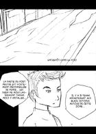 Dragon and Weed: Origins : Chapitre 49 page 124
