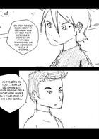 Dragon and Weed: Origins : Chapitre 49 page 126
