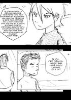 Dragon and Weed: Origins : Chapitre 49 page 127