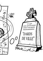Et Pis Taf ! : Chapitre 1 page 25