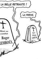 Et Pis Taf ! : Chapitre 1 page 27