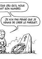 Et Pis Taf ! : Capítulo 1 página 5