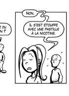 Et Pis Taf ! : Chapitre 1 page 17