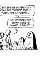 Et Pis Taf ! : Chapitre 1 page 26