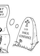 Et Pis Taf ! : Chapitre 1 page 2