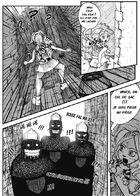 Majiroker : Chapitre 1 page 14