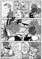 Majiroker : Chapitre 1 page 24