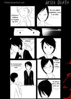 After Death : Chapter 2 page 4