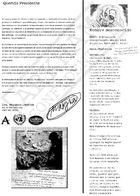 ARKHAM roots : Capítulo 4 página 19