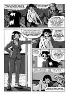 Bienvenidos a República Gada : Capítulo 15 página 2
