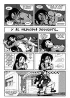 Bienvenidos a República Gada : Capítulo 15 página 3