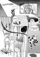 Alien-Tech : Chapitre 1 page 16
