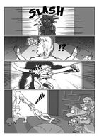 Alien-Tech : Chapitre 1 page 19