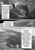 Alien-Tech : Chapitre 1 page 2