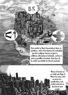 Alien-Tech : Capítulo 1 página 3