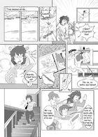 Alien-Tech : Chapitre 1 page 7
