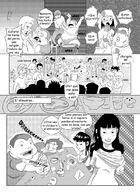 Alien-Tech : Chapitre 1 page 10